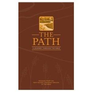 THE PATH: A JOURNEY THROUGH THE BIBLE