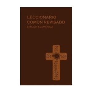 REVISED COMMON LECTIONARY/SPANISH ED