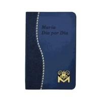 MARIA DIA POR DIA by CHARLES FEHRENBACH