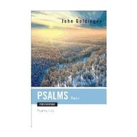 PSALMS FOR EVERYONE PART 1 PSALMS 1-72