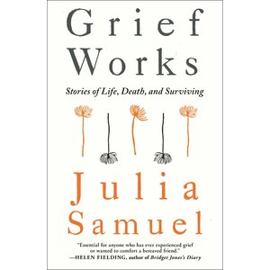 SAMUEL, JULIA GRIEF WORKS
