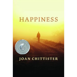 CHITTISTER, JOAN HAPPINESS