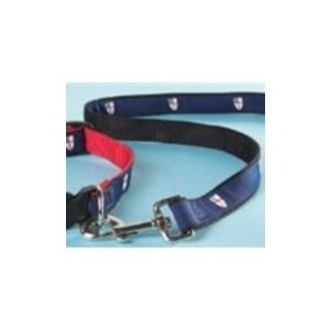 EPISCOPAL DOG LEASH