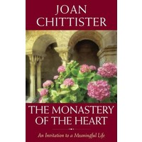 MONASTERY OF THE HEART