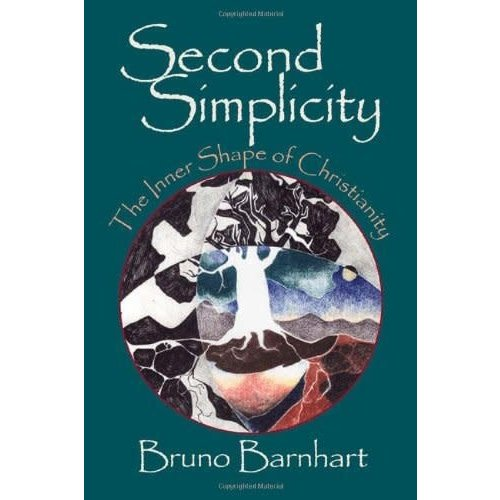 BARNHART, BRUNO SECOND SIMPLICITY