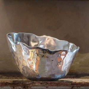 Beatriz Ball SOHO ARDEN TILTED BOWL SMALL