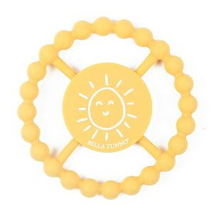 Teether SUNSHINE JOY by BELLA TUNNO