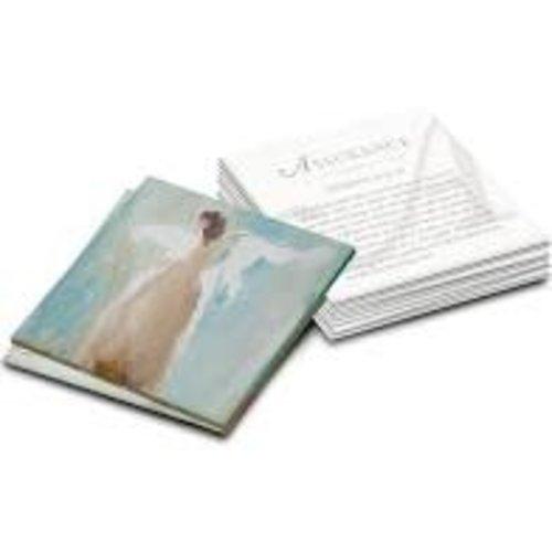 A-Z SCRIPTURE CARDS