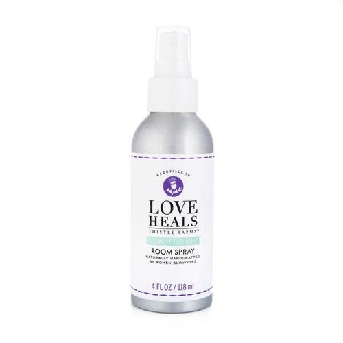 THISTLE FARMS ROOM SPRAY