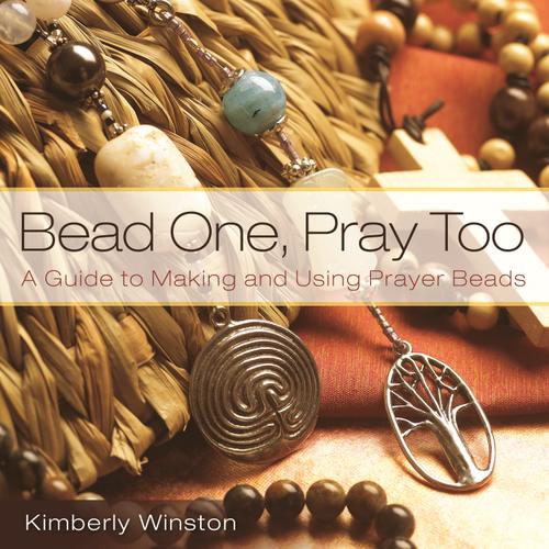 WINSTON, KIMBERLY BEAD ONE PRAY TOO