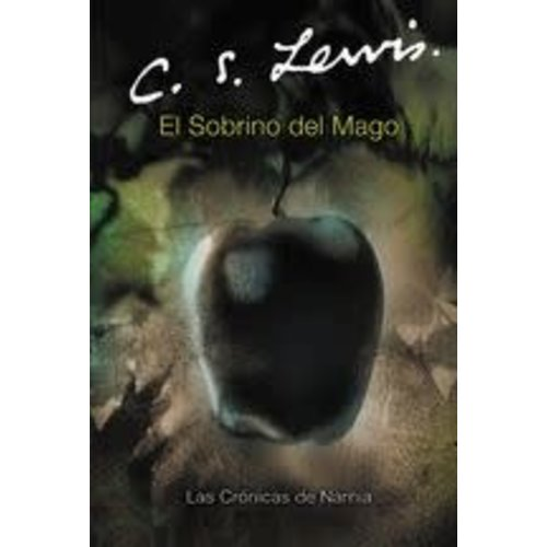 MAGICIANS NEPHEW-SPANISH ED by C.S. LEWIS