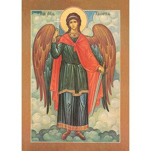 ICON GUARDIAN ANGEL ML