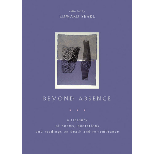 Beyond Absence by Edward Searl