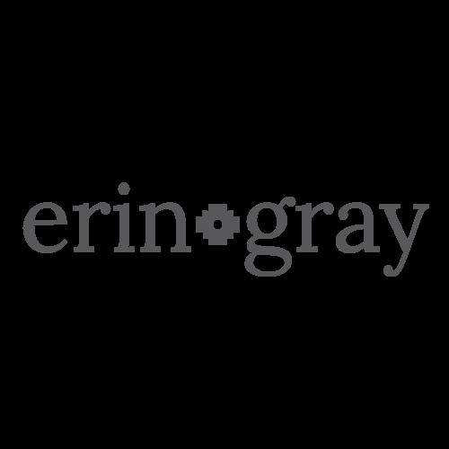 ERIN GRAY