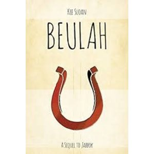 SLOAN, KEE BEULAH: A Sequel to Jabbok by KEE SLOAN