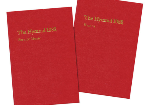 Hymnals & Musicians' Resources & Calendars