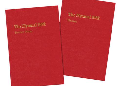 Hymnals & Musicians' Resources & Calendars