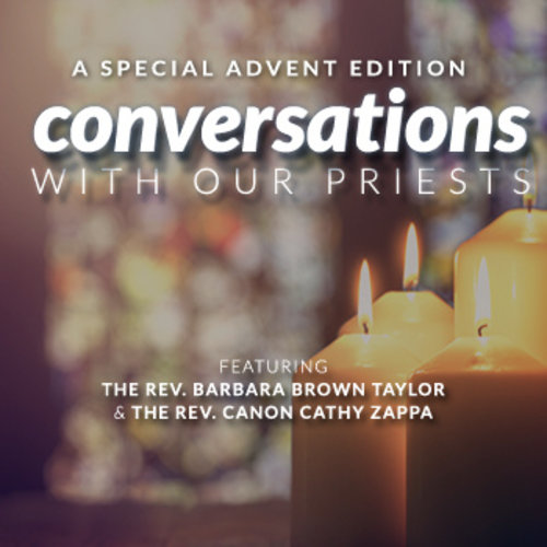 Special Advent Edition of Conversations with our Priests