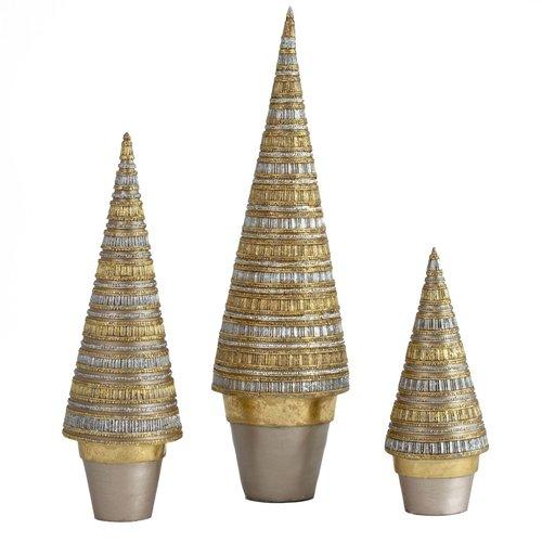 Gallerie Cone Tree