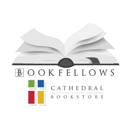 Book Fellows Membership for 2020
