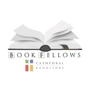 BOOK FELLOWS MEMBERSHIP