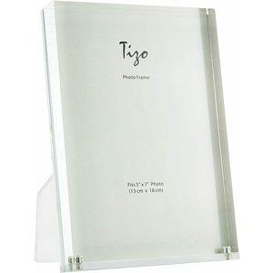 Tizo Acrylic Frame Clear