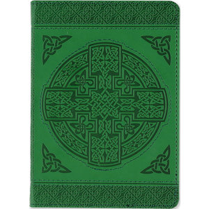 JOURNAL CELTIC ARTISAN