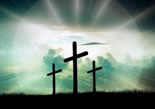 Lent/Easter