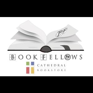 Book Fellows Membership 2021