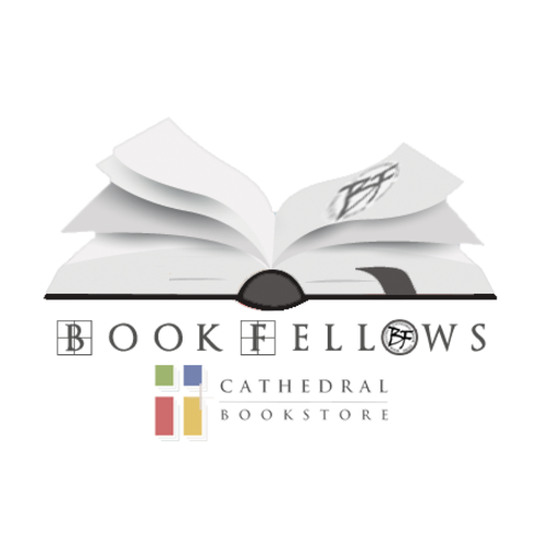 Book Fellows Membership 2021