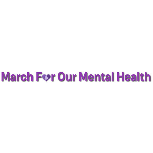 March for our Mental Health