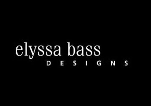 Elyssa Bass Designs