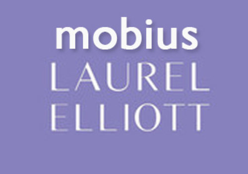 mobius by Laurel Elliott
