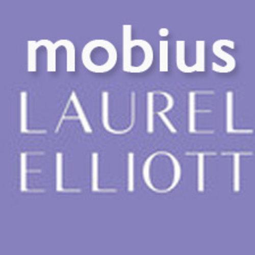 Laurel Elliott