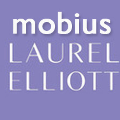 mobius by Laurel Elliott