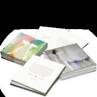 Anne Neilson: Love Scripture Cards