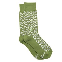 SOCKS THAT PLANT TREES Small by Conscious Step