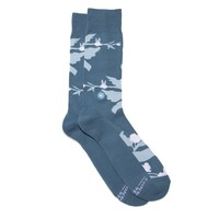 SOCKS THAT SUPPORT MENTAL HEALTH Medium by Conscious Step