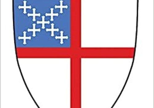 Episcopalia