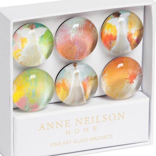Anne Neilson