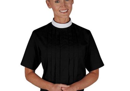 Clerical Apparel