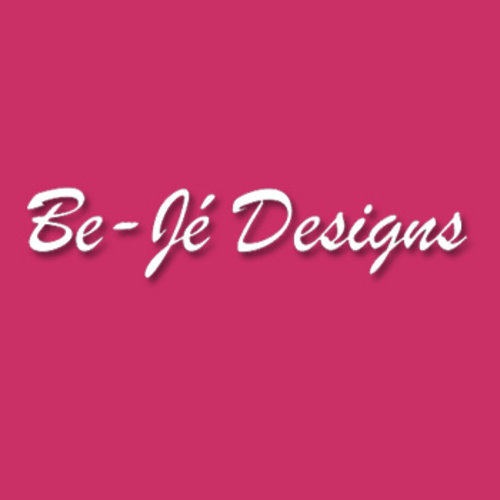 Be-Je Designs