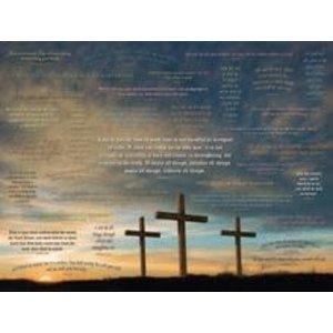 Chapter & Verse: New Testament Puzzle
