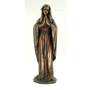 Unicorn Studios Blessed Virgin Mary