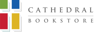 The Cathedral Book Store