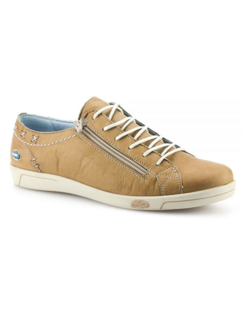 Cloud Aika Sneaker
