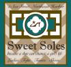 Sweet Soles