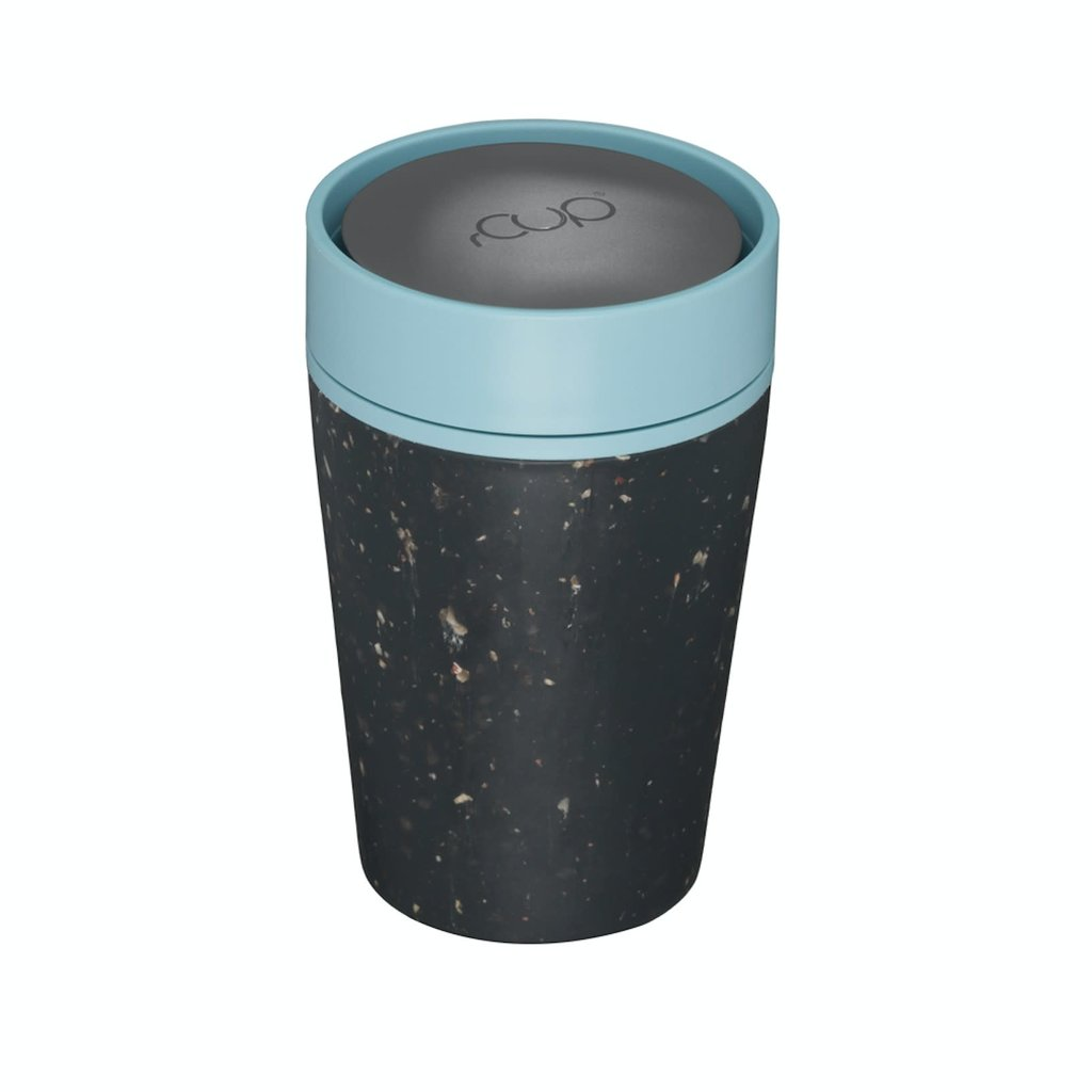 Rcup Drink - rCUP - Reusable Cup - 240ml