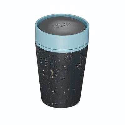 Rcup Tasse réutilisable rCUP - 240ml