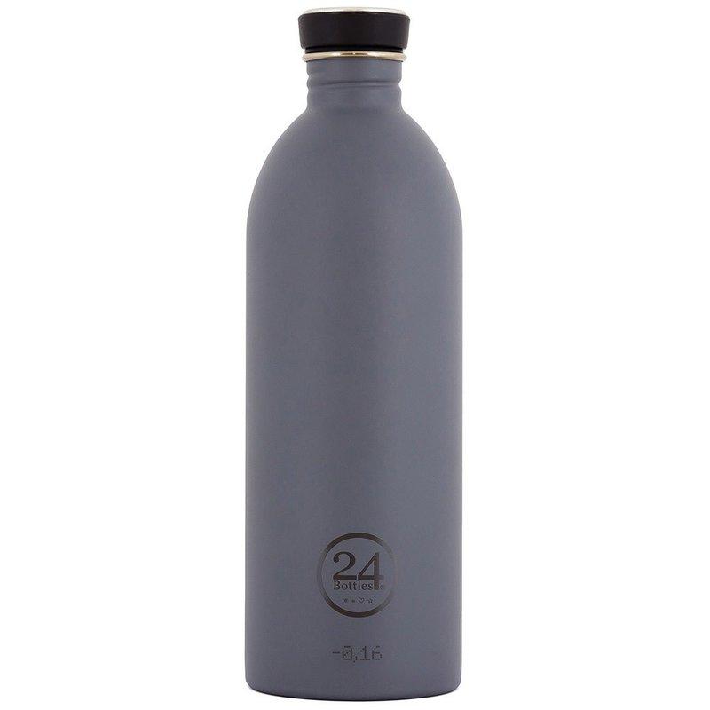 24 Bottles Drink - 24 Bottles - URBAN Stainless - 1L